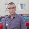 Roman, 42, Vysokaye