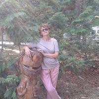 Валентина, 58 лет, Водолей, Пятигорск