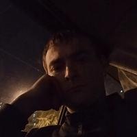 Влад, 28 лет, Лев, Москва