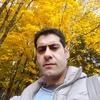 Wael, 34, г.Тверь