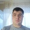 Александр, 35, г.Пушкино