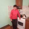Марія, 44, г.Киев