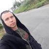 Ivan, 25, г.Умань