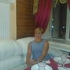Ekaterina, 39, Zheleznogorsk