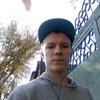 Максим, 25, г.Ростов-на-Дону