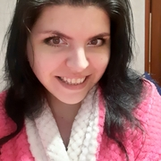 Ольга 31 год (Рак) на сайте знакомств Суджи