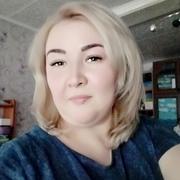 Юлия 34 Воткинск