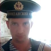Евгений 30 Клин