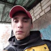Евгений 31 Житомир