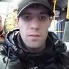 Гоша, 29, г.Казань
