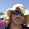 Cristian, 30, г.Монреаль