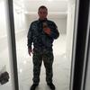 Дмитро, 39, г.Одесса