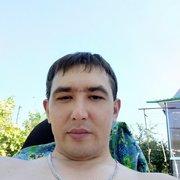 Евгений 39 лет (Лев) Оренбург