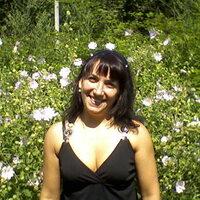 руслана, 41 год, Близнецы, Ужгород