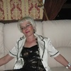 Татьяна, 55, г.Улан-Батор