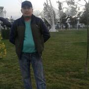 Xamid 36 Ташкент
