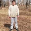 Sergey, 27, Inza