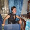 марина, 45, г.Тайга