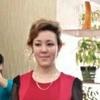 Нигара, 29, г.Шымкент (Чимкент)