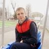 Гриша, 25, г.Кореновск