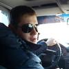 Алексей, 28, г.Уральск