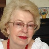 Irina, 75, г.Москва