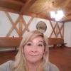 Jolanta, 54, г.Гливице