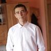 ВАСИЛЬ, 29, г.Тячев