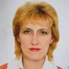 Ольга, 46, г.Салават