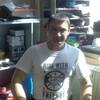 ильшат, 36, г.Стерлитамак