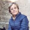 Корчевая Татьяна, 63, г.Кишинёв