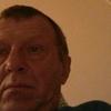 Volodimer, 53, г.Роттердам