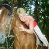 aiurweda, 57, г.Долина