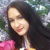 Леночка, 35, г.Благовещенск (Амурская обл.)