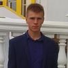 Влад, 22, г.Минск