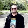 владимир, 57, г.Таганрог
