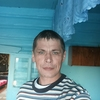 костя, 44, г.Бирск