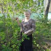 НАДЕЖДА, 66, г.Воскресенск