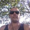 Николай, 32, г.Тулун