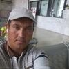 Искандар, 36, г.Челябинск