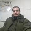 Алексей Курочкин, 28, г.Саранск