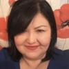 ГАЛИНА, 50, г.Уральск