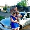 Олег, 28, Рівному
