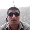 Серж, 32, г.Измаил
