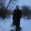 Сергей, 39, г.Обнинск