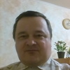 Dima, 41, г.Екатеринбург