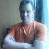 Игорь Викторович, 44, г.Санкт-Петербург