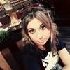 Алена, 26, г.Новокузнецк