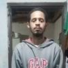 adson, 32, г.Бразилиа