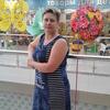 Анна, 38, г.Бузулук